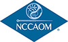 NCCAOM | acupuncture and Chinese herbology boulder