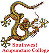 SWAC | acupuncture, herbal medicine, physical therapy, nutrition, and exercise therapy boulder