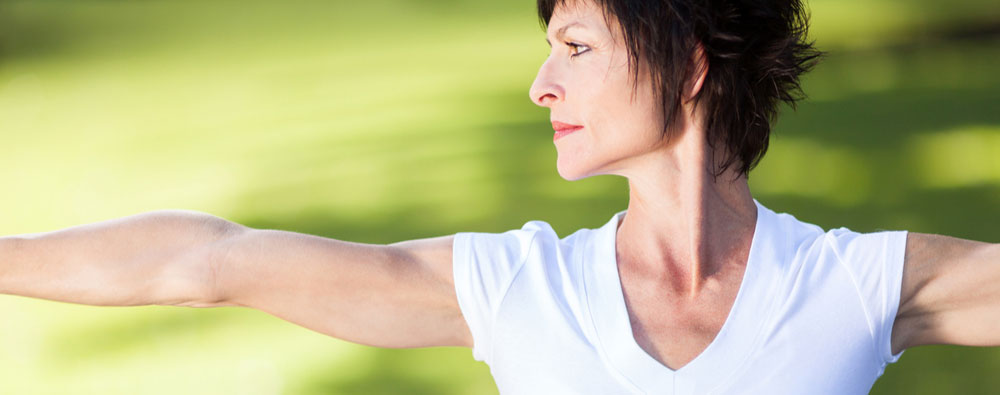 Acupuncture for menopause boulder longmont