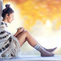 Acupuncture as an Alternative to the Flu-Shot to Stay Healthy Through Cold & Flu Season