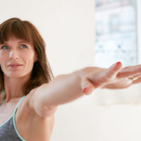 reducing menopause symptoms naturally with acupuncture Boulder